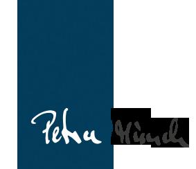 Petra Müch | Farbe, Form und Lifedesign
